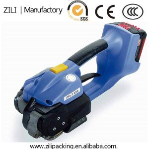 Cheap Price Electric Tools pictures & photos