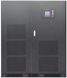 2017 Supstech Sun-33t Series 3 Phase Low Frequency UPS (300kVA) pictures & photos