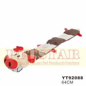 Dog Plush Toys Yt92087 Yt92088 Yt92089 pictures & photos