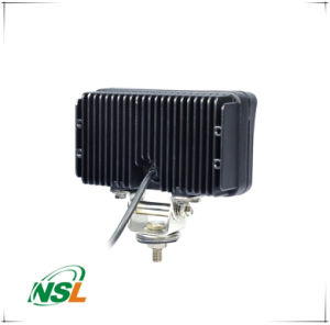 45W LED Work Light off Road Driving Lighting off Road ATV, Jeep, Truck, Ute 4X4wd pictures & photos