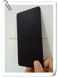 Anti-Corrosive Art Type Epoxy Polyester Powder Paints pictures & photos