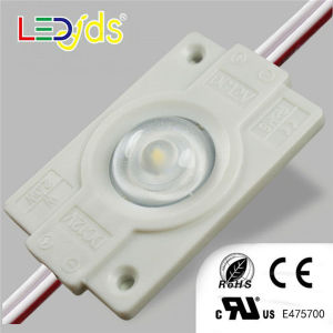 IP67 Waterproof 165 Degree SMD LED Module pictures & photos