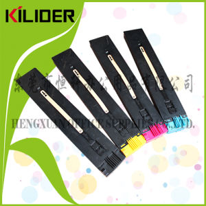 Hot Toner Cartridge DC240 for Xerox Docucolor 240/242/250/252/260 pictures & photos