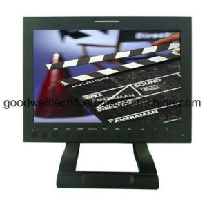 "1280x800 12.1""SDI PRO-Photography LCD Monitor pictures & photos"