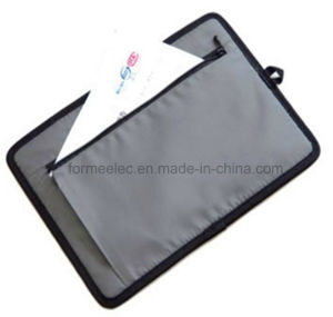 Smart Phone USB Disc Storage Bag Receiving Pocket pictures & photos