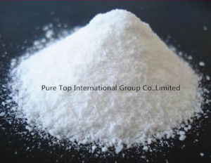 Dl-Methionine Powder Feed Grade 99% pictures & photos