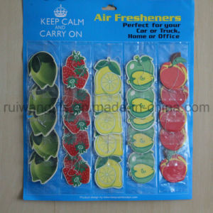 Air Fresheners Cars, Car Air Freshener Logo pictures & photos