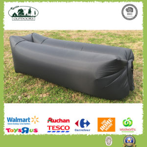 Lazy Airbed Air Lazy Sofa pictures & photos