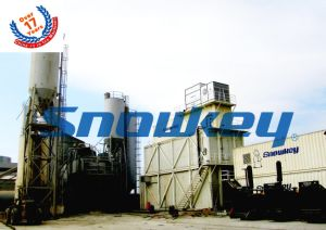 2017 Automatic Concrete Cooling Machine pictures & photos