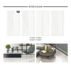 New Arrival Full Body 1200*600mm Spain & Italy Design Glazed Porcelain Floor Tile Foshan pictures & photos