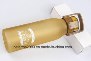 1000ml BPA Free Tritan Infuser Water Bottle, Plastic Infusion Bottle, Sport Water Bottle pictures & photos