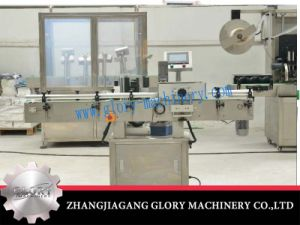 Weighing Filling Sealing Food Packing Machine pictures & photos