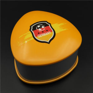 Packing Gift Box/Cookie Box/Handicraft Tin (T001-V28) pictures & photos