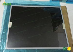Auo 19 Inch Industrial Screen G190eg02 V0 for Industrial Application pictures & photos