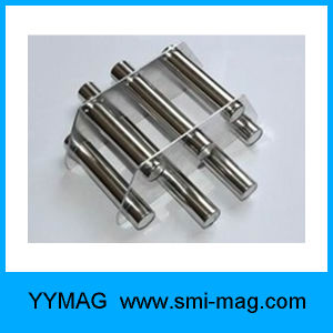 Neodymium Magnetic Filter for Food Industry pictures & photos