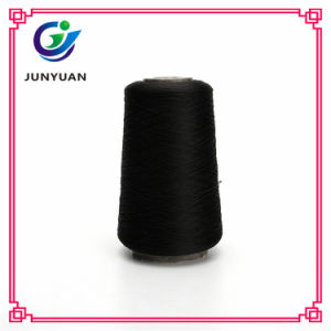 Professional Sewing Thread Winder of China National Standard pictures & photos