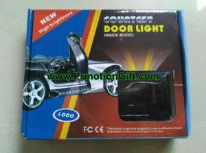 Car Door Logo Projector Light pictures & photos