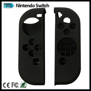 Colorful Silicone Case Skin for Nintendo Switch Joy-Con Controller