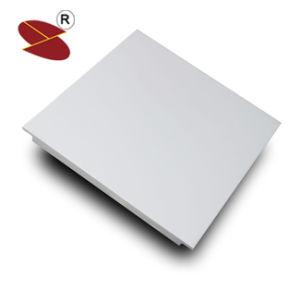 China Supplier Aluminum Tubes Decorative Metal Ceiling pictures & photos