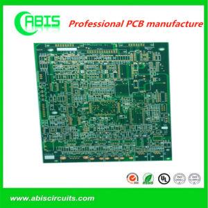 Inner Copper Rigid Fr-4 PCB. pictures & photos