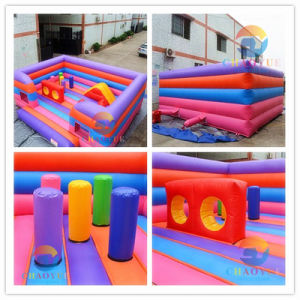 Inflatable Bounce House, Bouncy Jumping Castle, Inflatable Jumper pictures & photos