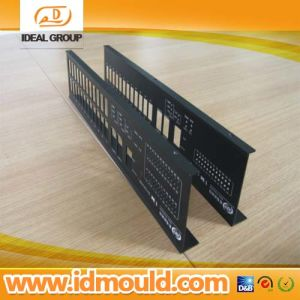 Customized/ODM Sheet Metal Housing Fabrication Metal Stamping Process pictures & photos