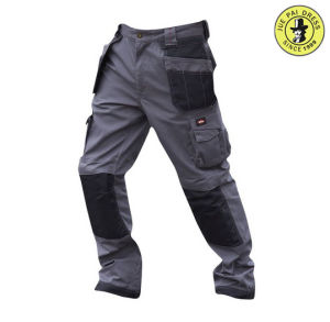 Factory Custom Heavy Duty Men Work Pants pictures & photos