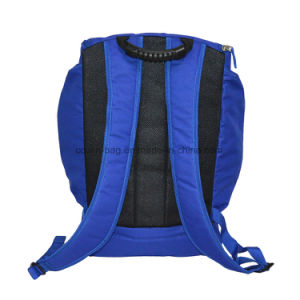 Special Designed Basket-Ball or Football Sports Backpack pictures & photos