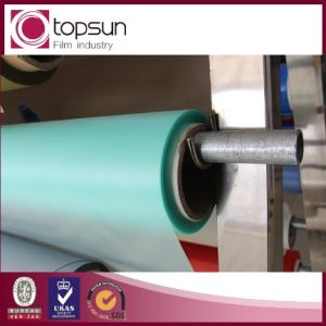 Colorful Matt PVC Film for Flooring and Decoration pictures & photos