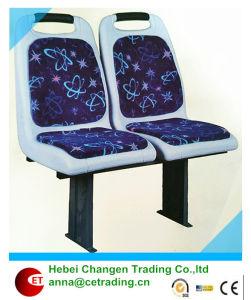 Different Public Bus Seat Price pictures & photos