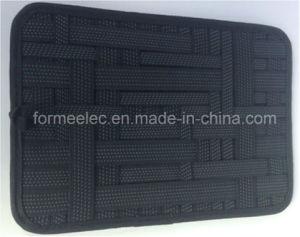 Smart Phone USB Disc Storage Bag Receiving Pocket pictures & photos