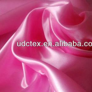 290t 100% Polyester Fine Taffeta Fabric