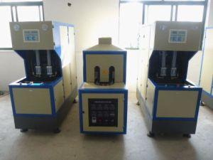 Semi-Automatic Blowing Machine