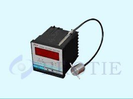 Brotie High Purity Oxygen O2 Gas Analyzer pictures & photos