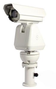 High Speed Pan/Tilt Camera (UV20C) pictures & photos