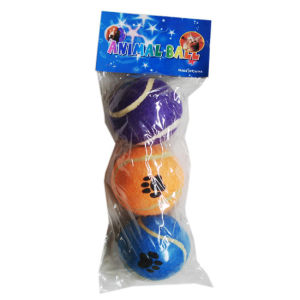 Tennis Ball (HD-3T532)