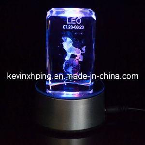 Crystal 3D Laser (CL035)