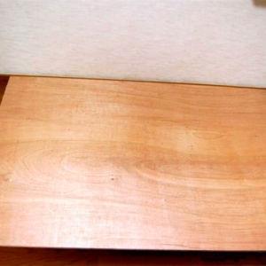 Bintangor/ Okoume Commercial Plywood pictures & photos