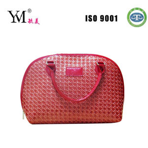 2014 Hot Sales High Quality Women Tote Bag Handbag pictures & photos