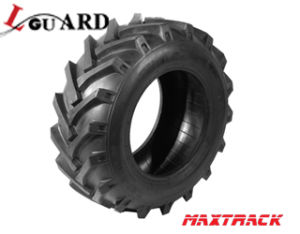1/25 scale 13.6 - 38 tire (XMW5RKR2Q) by harvester850