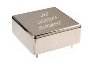 Oven Controlled Crystal Oscillators pictures & photos
