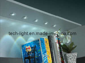 LED Furniture Light (HJ-LED-420)