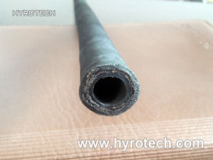 Hydraulic Hose SAE 100r17 pictures & photos