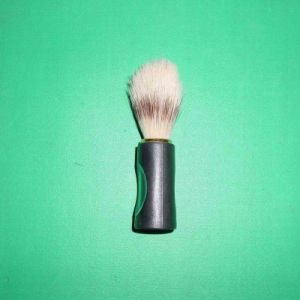 Shaving Brush  (933) pictures & photos
