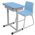 Student Desk (TZH-SD-043)