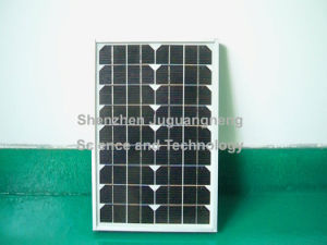 PV Solar Panel pictures & photos