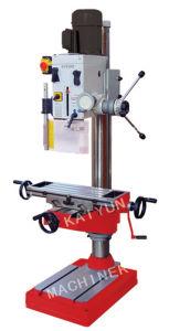 Drilling Machine (KYZ30/KYZ30C) pictures & photos