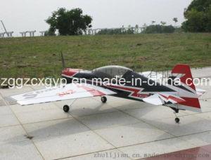 Professional RC Plane Toys/Light Wooden RC Plane/High Quality RC Plane Wholesale Cx-RC13 pictures & photos