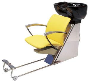 Hair Washing Chair, Shampoo Chair (C01E)