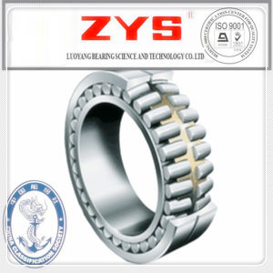 Zys China Low Noise Cheap Large Spherical Roller Bearings pictures & photos